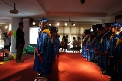 6315_1_G6撥穗與頒發畢業證書2