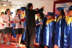 6317_1_G6撥穗與頒發畢業證書4