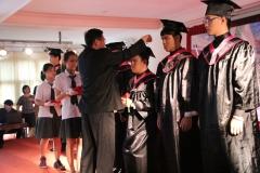 6326_3_G12撥穗與頒發畢業證書2