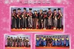 4148_graduation album 2013 cover