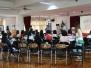 Seminar Pendidikan Anak (06-06-2017)