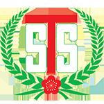 印尼泗水台灣學校