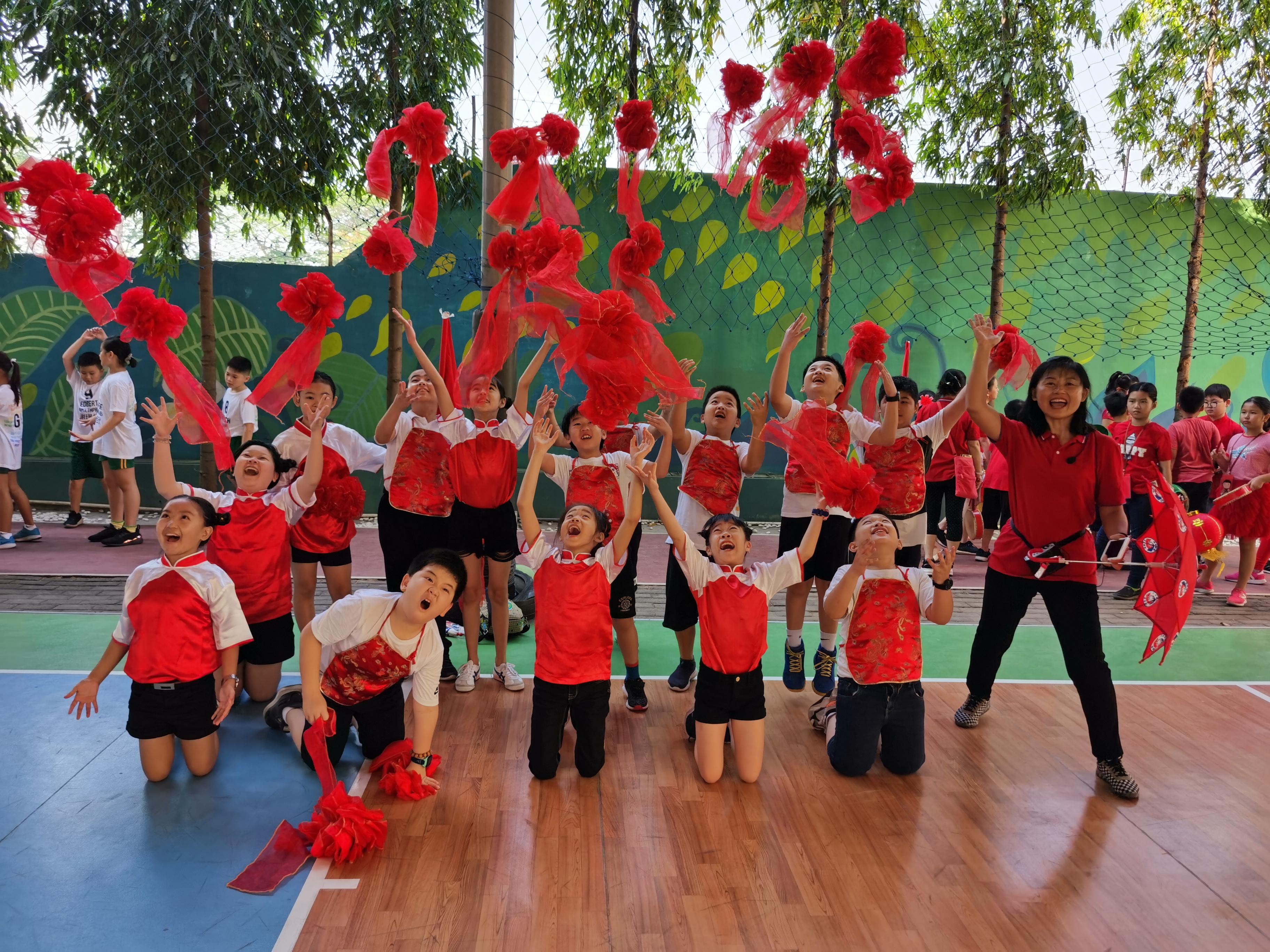 印尼泗水臺灣學校109學年度第2學期校長甄選簡章