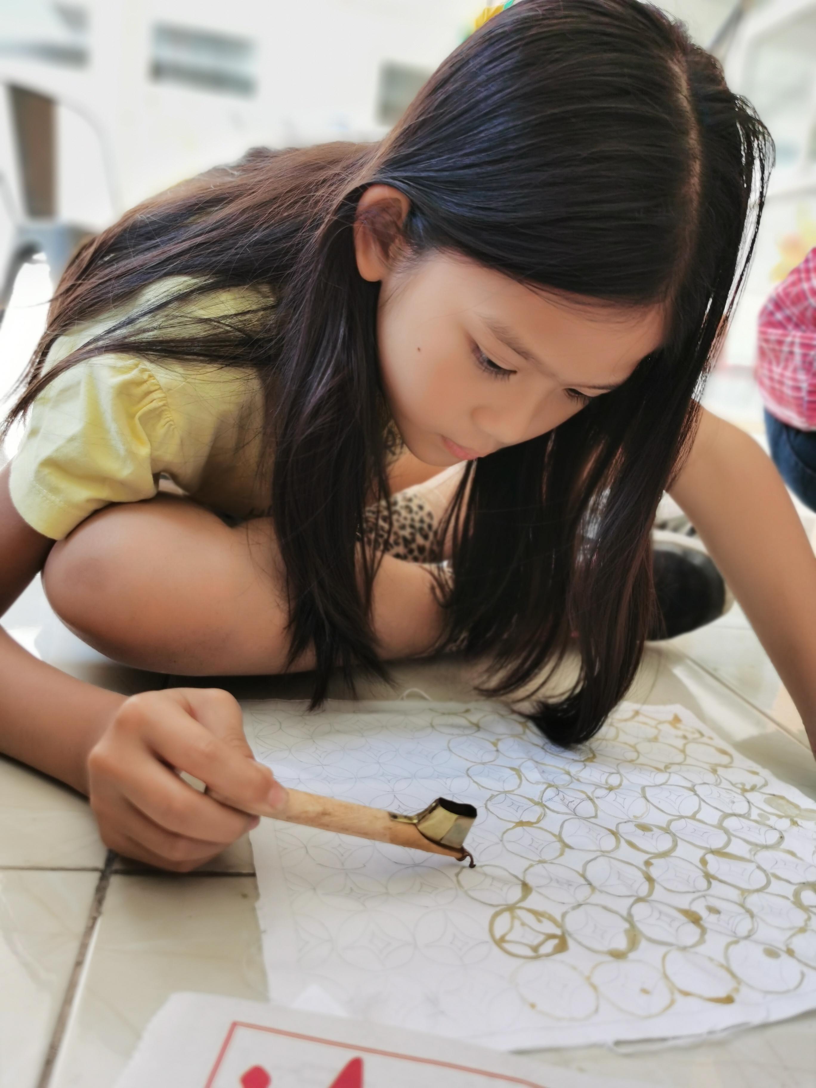 海外臺灣學校110學年度商借公立高級中等以下學校教師聯合公告簡章
