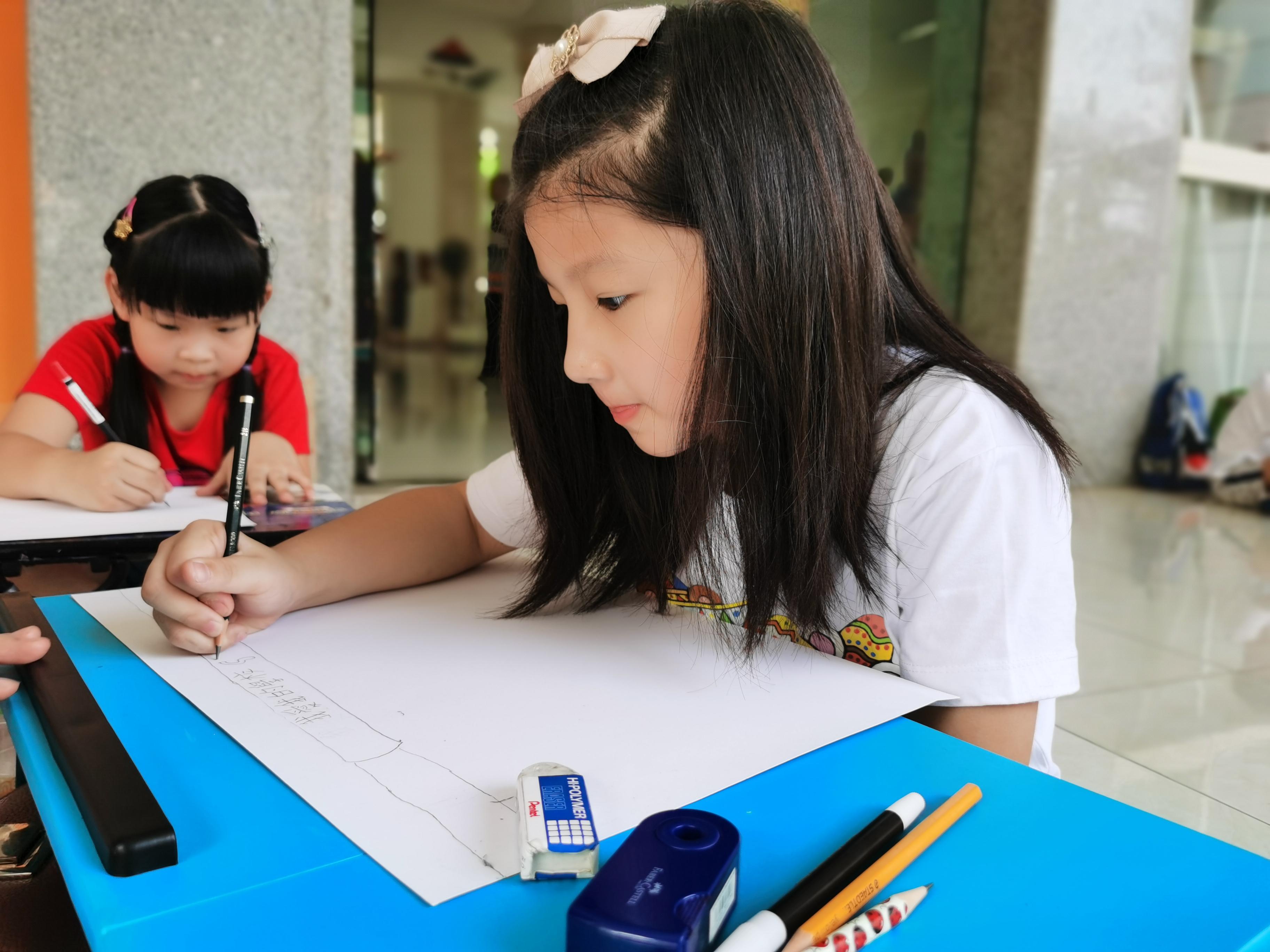 印尼泗水臺灣學校109學年度第三次商借公立高級中等以下學校教師簡章