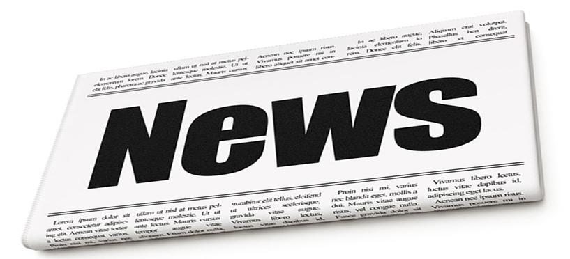 2021年7、8月學生投稿作品(國際日報)